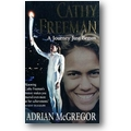 McGregor, Keddie 1998 – Cathy Freeman