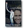 McGregor, Keddie 1998 – Cathy Freeman