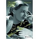 Slusher: Lee Miller and Roland Penrose. The Green Memories of Desire