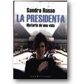 Russo 2011 – La presidenta