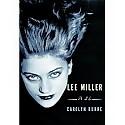 Burke: Lee Miller. A life