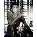 Penrose: The lives of Lee Miller