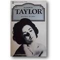 Hirsch (Hg.) 1979 – Elizabeth Taylor