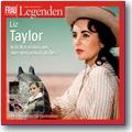 Liz Taylor 2006