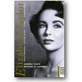 Thain, Huebner 1994 – Elizabeth Taylor