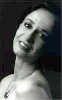 Marcia Haydée