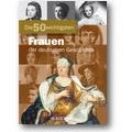 Emmerich 2011 – Die 50 wichtigsten Frauen