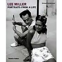 Calvocoressi: Lee Miller. Portraits from a life