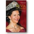 Loh 2003 – Silvia von Schweden