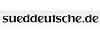 sueddeutsche.de 2003 – Stadtbegehung