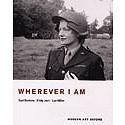 Bartana: Wherever I am